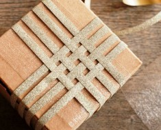 top-10-beautiful-diy-brown-paper-wrapping-ideas_01