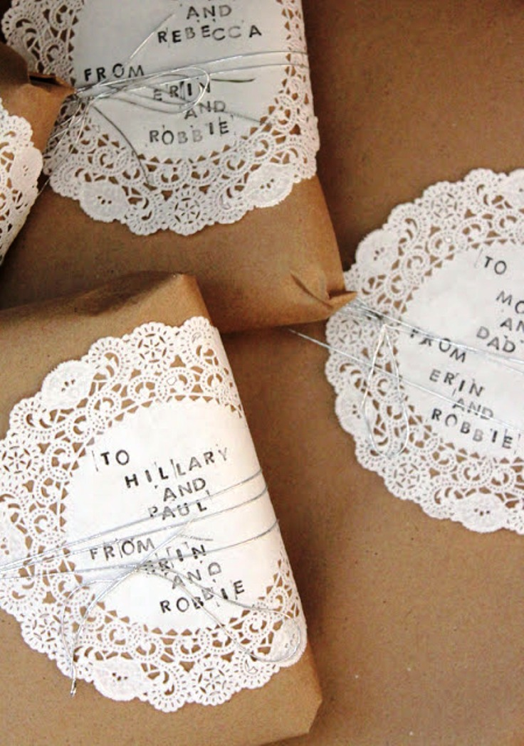 top-10-beautiful-diy-brown-paper-wrapping-ideas_10