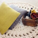 Top 10 DIY Crochet Rugs | Top Inspired