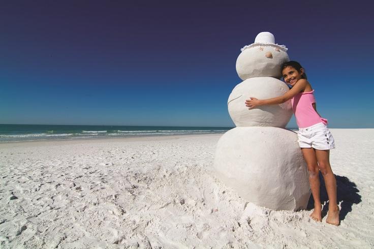 1355322157_siesta_key___sandy_snowman__s0qv8jbalf8wmck818bh6cn_cmyk_l