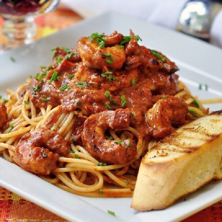 Top 10 Best Italian Spaghetti Recipes Top Inspired