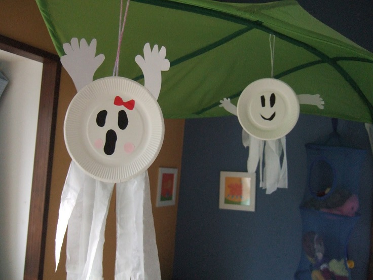 easy craft ideas for halloween top 10 easy crafts top inspired 6510