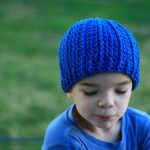 Top 10 DIY Crocheted Hats | Top Inspired