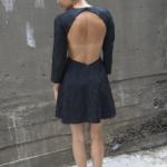 Top 10 DIY Clothing Tutorials   Top Inspired