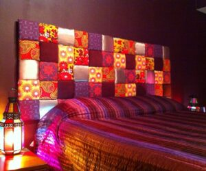 Top 10 DIY Patchwork Projects