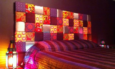Top 10 DIY Patchwork Projects | Top Inspired