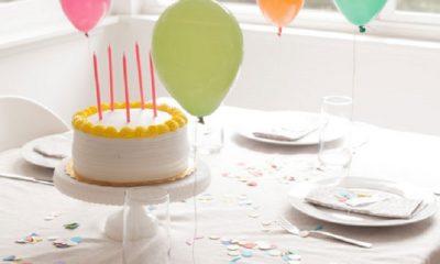Top 10 DIY Balloon Decorations | Top Inspired