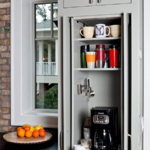 Top 10 Smart Storage Solutions for Your Kitchen | Top Inspired
