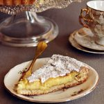 Top 10 Recipes for Traditional Italian Desserts | Top Inspired