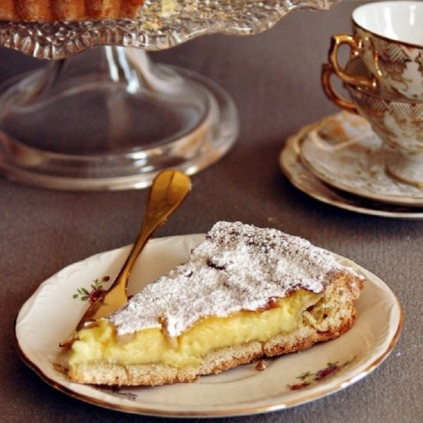 top 10 recipes for traditional italian desserts