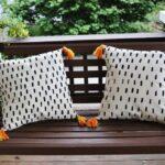 Top 10 DIY Decorating Pillows Ideas   Top Inspired