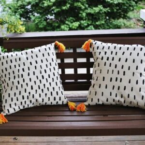 Top 10 DIY Decorating Pillows Ideas | Top Inspired