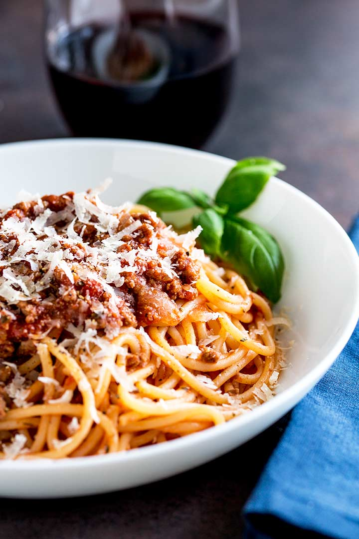Authentic-Spaghetti-Bolognese