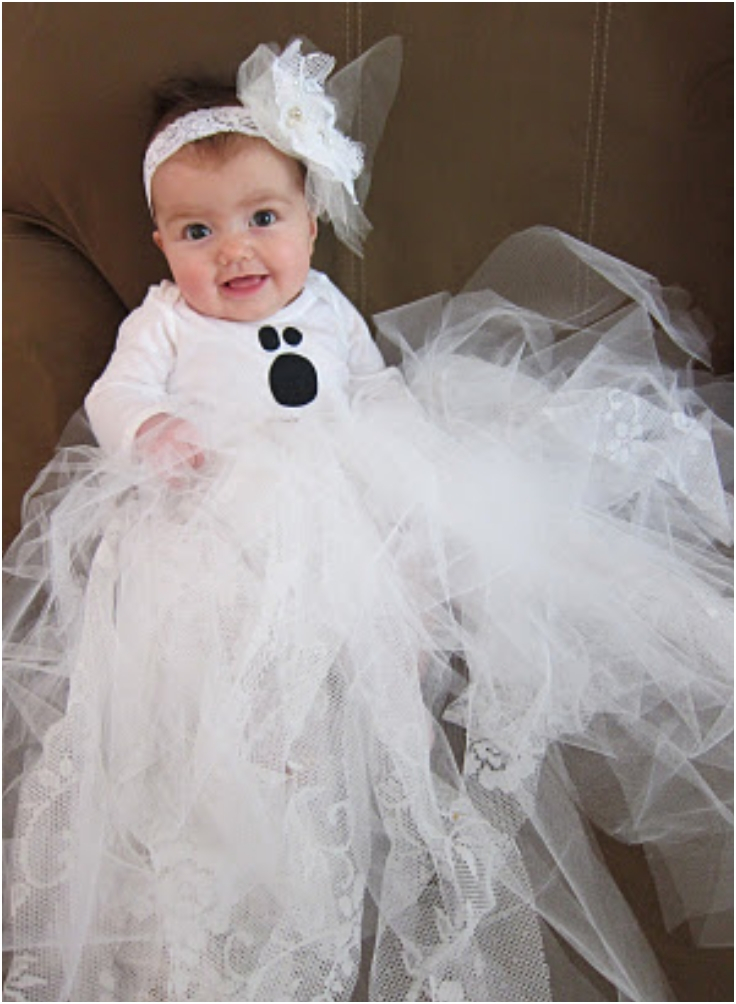 BABY-GHOST-HALLOWEEN-COSTUME-TUTORIAL-REVEALED