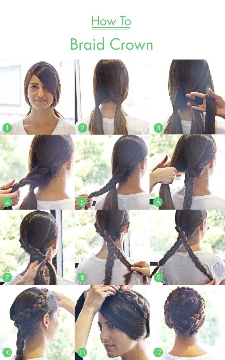 Braid-Crown-Tutorial-for-Long-Hair