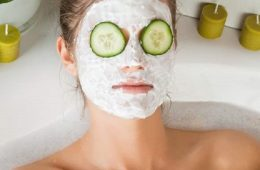 Top 10 DIY Face Masks for Glowing Skin | Top Inspired