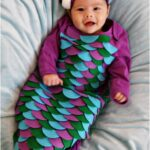 Top 10 Adorable DIY Baby Costumes   Top Inspired
