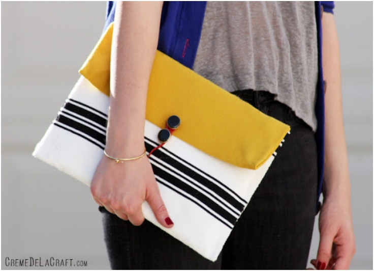 Top 10 DIY LaptopiPad Sleeves And Cases Inspired