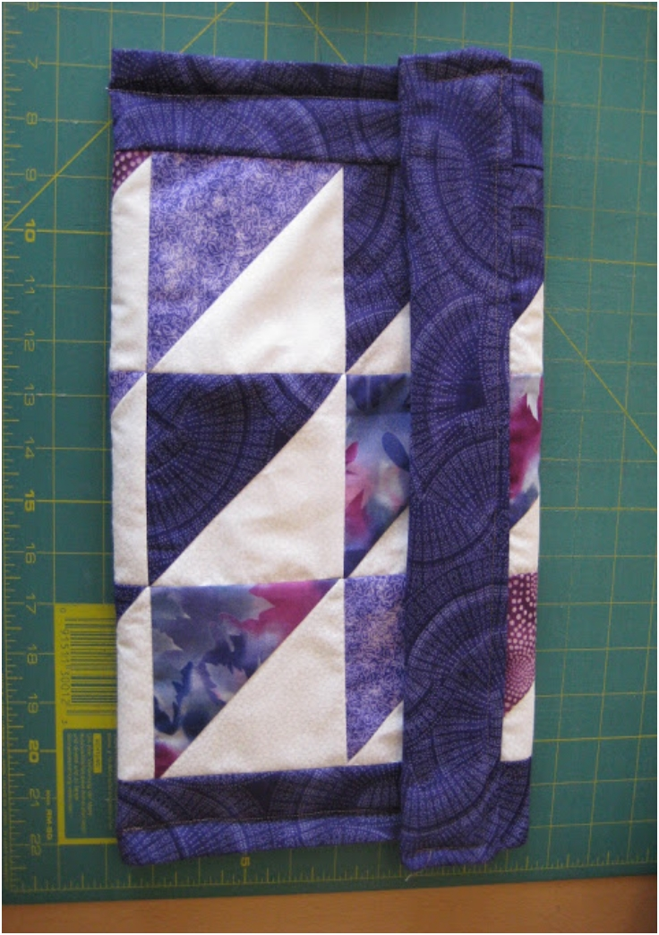 DIY-Quilted-Laptop-Sleeve