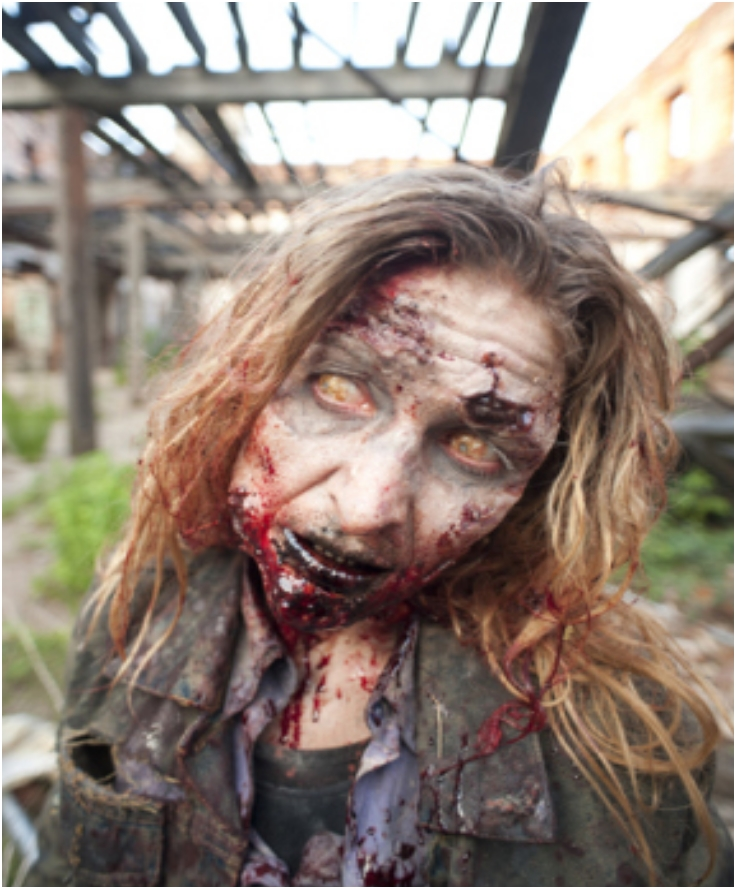 Dead-Man-WalkingA-Collection-of-Zombie-Makeup-Tutorials