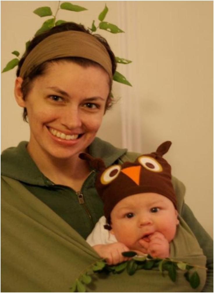 Easy-Halloween-Baby-Beanie