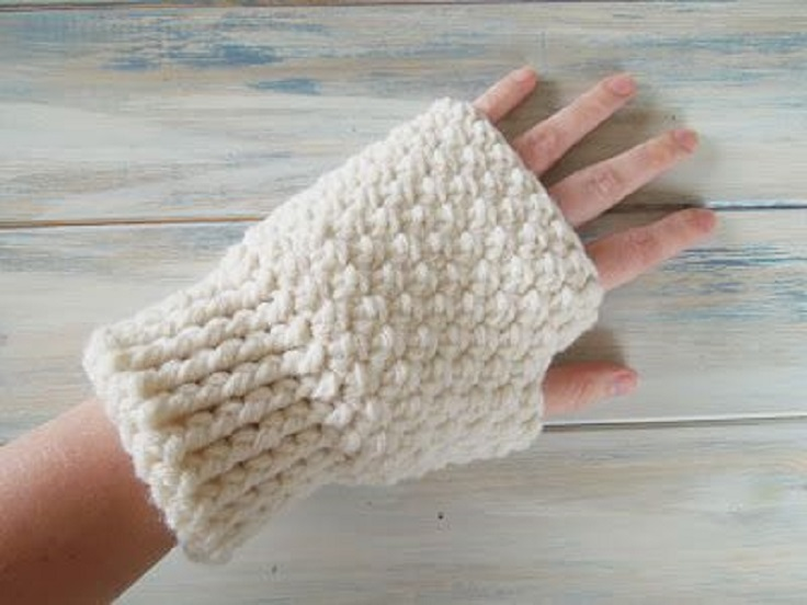 Fingerless-Mitten-Gloves