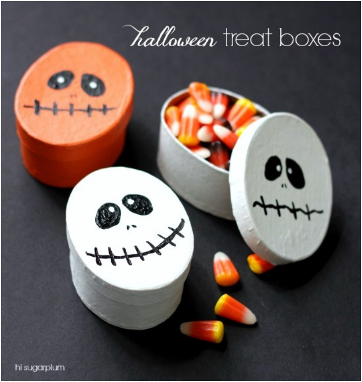 HALLOWEEN-EASY-TREAT-BOXES