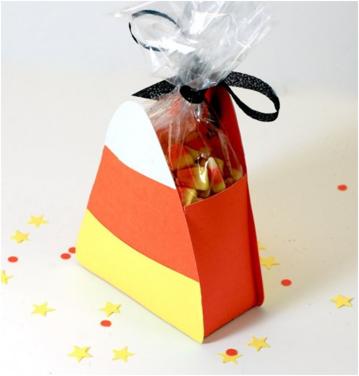 Halloween-Candy-Corn-Treat-Box