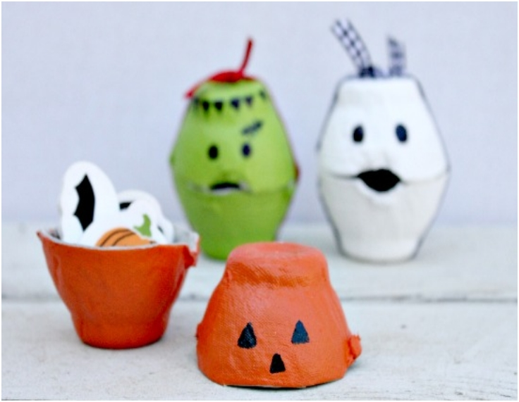 Halloween-Egg-Carton-Treat-Boxes