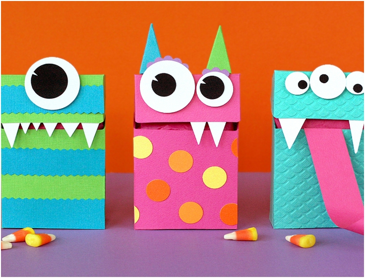 Halloween-Monster-Treat-Bags