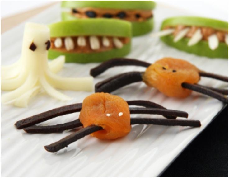 Healthy-Halloween-Snacks
