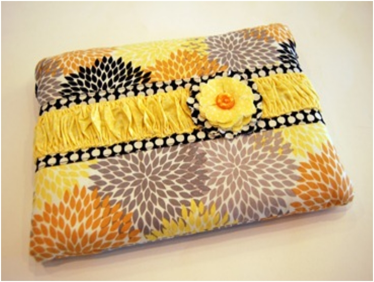 How-to-Make-a-Zippered-Laptop-Sleeve