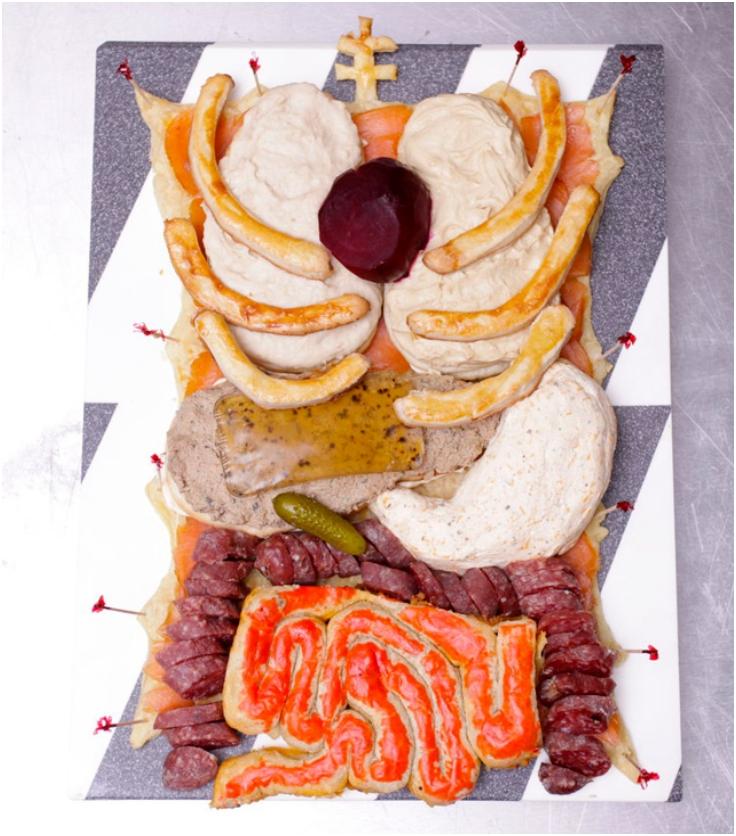 Human-Torso-Appetizer-Plate-aka-The-ManWich