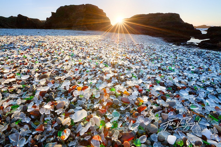 L-sea-glass-beach-mendecino-coast-20130111_0213