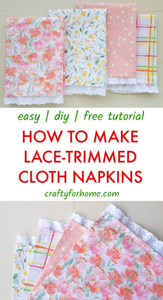 Lace-Trimmed-Fabric-Napkins-