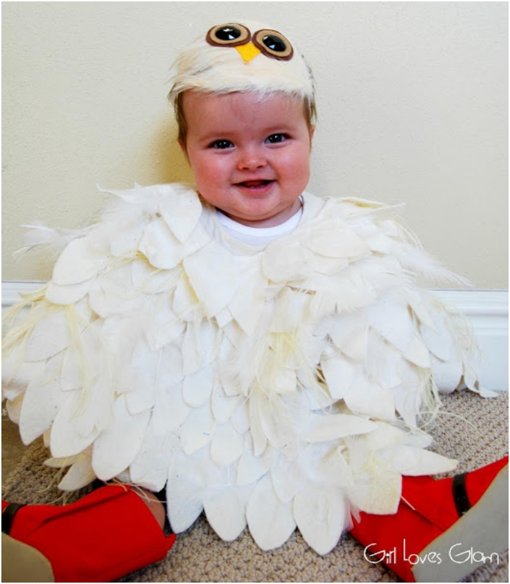 No-Sew-Baby-Owl-Costume-2
