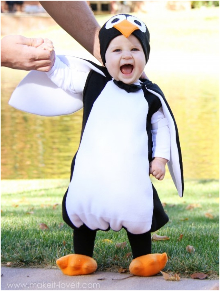 Penguin-from-Mary-Poppins