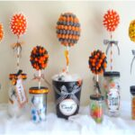 Trick-or-Treat-Topiaries-150x150