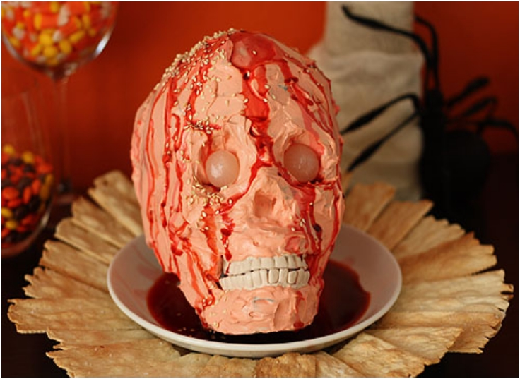 Zombie-Head-Cheese