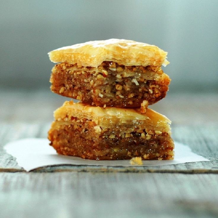 best-of-baklava-recipes_01