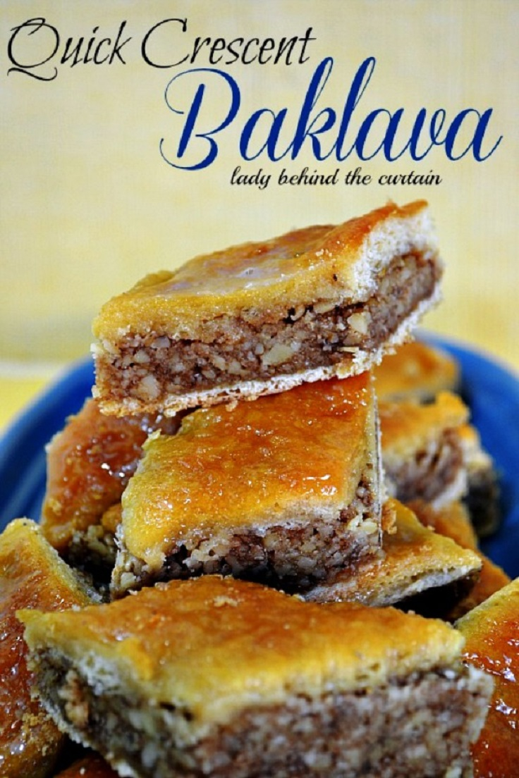 best-of-baklava-recipes_03