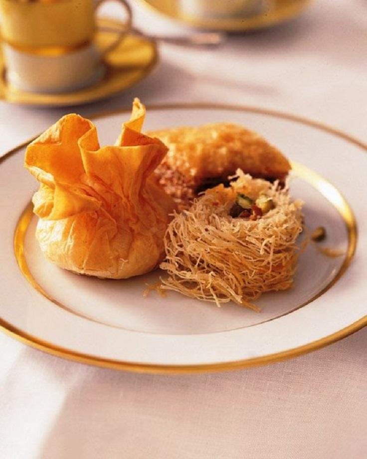 best-of-baklava-recipes_04