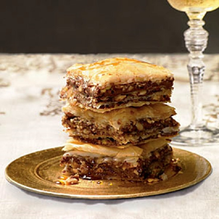 best-of-baklava-recipes_05