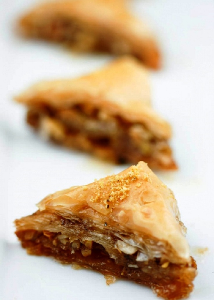 best-of-baklava-recipes_06