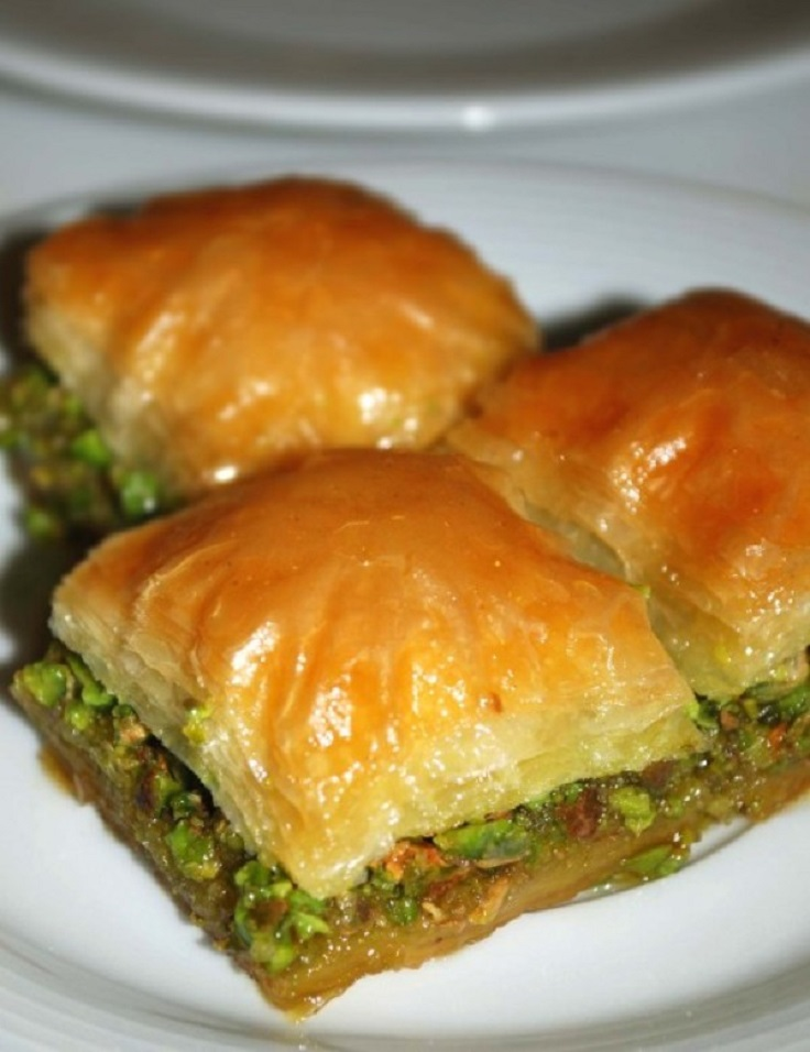 best-of-baklava-recipes_07