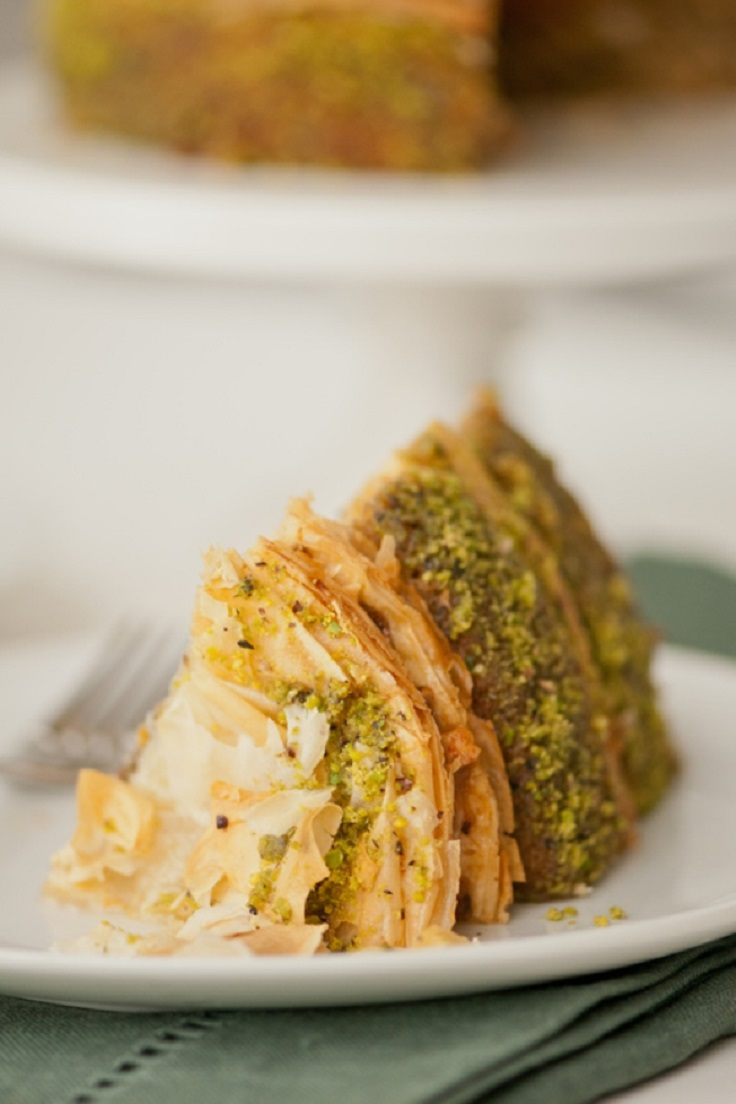 best-of-baklava-recipes_09