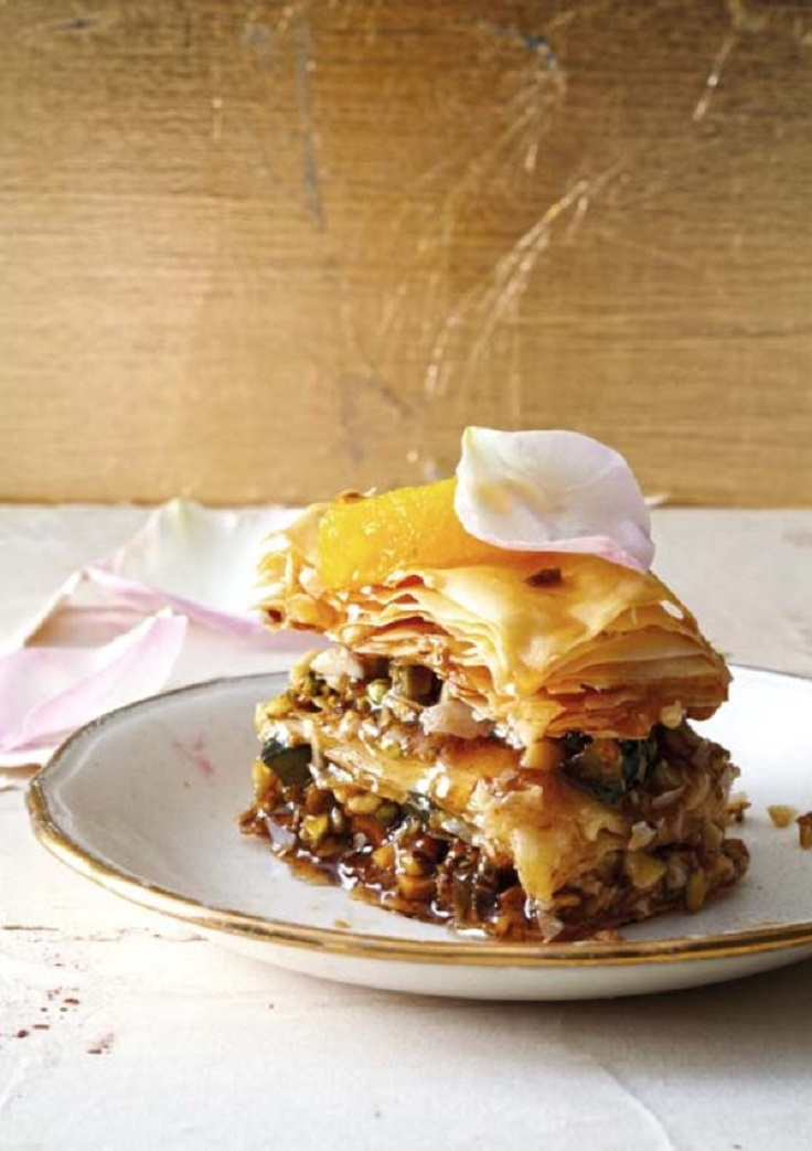 best-of-baklava-recipes_10