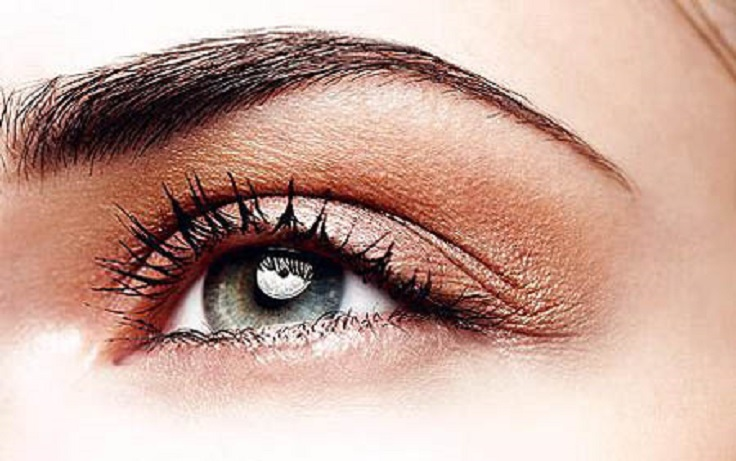 c47b7_Perfect-Eyebrow-Shape-for-Your-Face