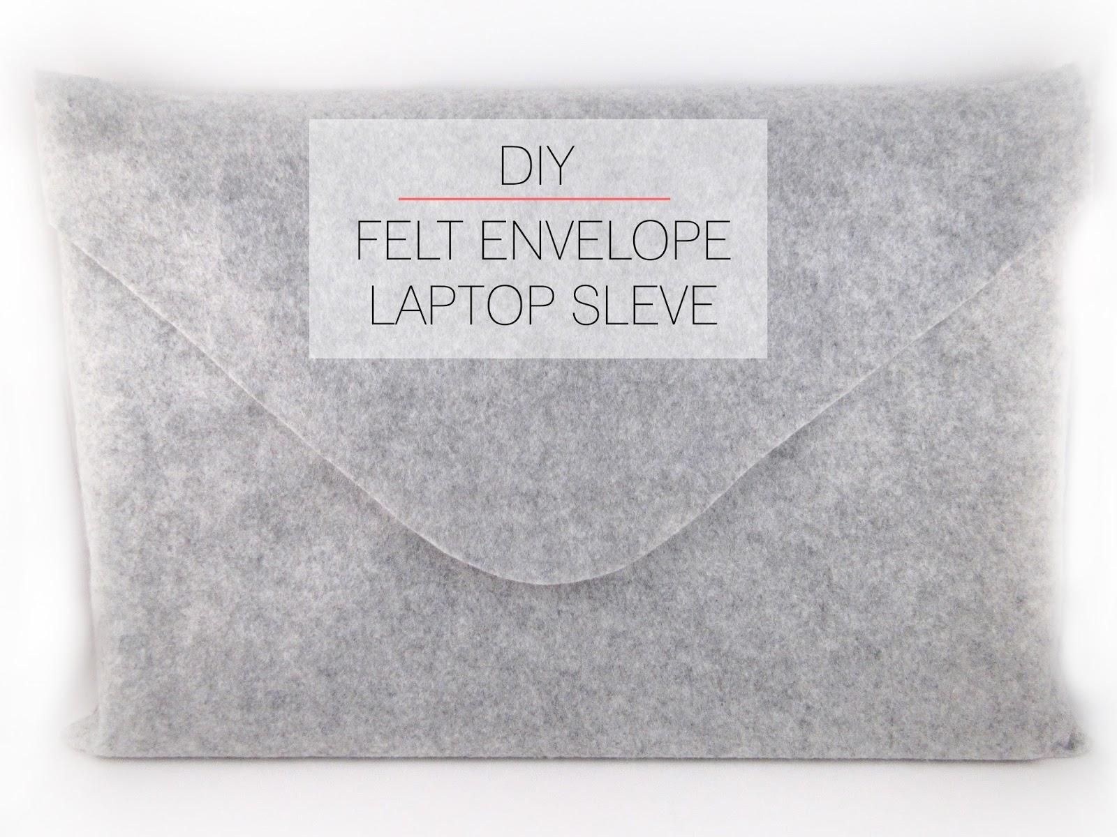 cafe_craftea_diy_felt_envelope_laptop_sleeve_title
