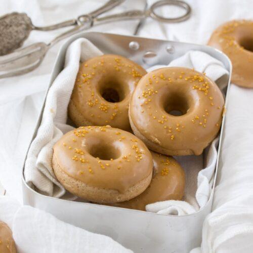 caramel-donuts-